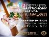 3-й Международный гастрономический фестиваль «Премьер»