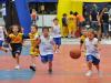 Фестиваль Mini Basket