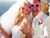 «Моя большая греческая свадьба» с MOUZENIDIS TRAVEL в POTIDEA PALACE BOMO CLUB