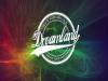 Dreamland Festival