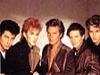 Отдыхай в Греции с Duran Duran!
