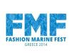 """Международный фестиваль-конкурс моды и дизайна """"FASHION MARINE FEST 2014"""""""
