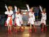 Международный фестиваль искусств «СОКРОВИЩА ЭГЕЙСКОГО МОРЯ» 2012