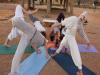 Йога тур в Грецию «Нить Ариадны»