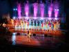 5-й Международный Фестиваль музыкальных хоров и мюзиклов
