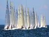 Чемпионат мира 2015 по парусному спорту