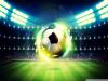 Международный турнир по футболу среди юношей 2016