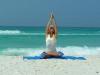 Йога тур в Грецию «В объятиях двух морей»