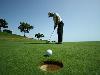 Международный гольф-турнир в Porto Carras Resort 5*, п-ов Халкидики