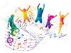 Фестиваль International Music Summer Camp