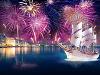 """Празднование Нового года Программа """"Одиссея 2014"""""""