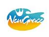 Международный фестиваль «NEW GRACE»