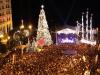 Мой Большой Греческий Новый Год в Салониках