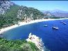Эксклюзивный Экскурсионный Тур «Неразгаданные загадки Греции».