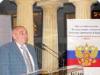 2-я научно-практическая конференция «Русский язык и культура в зеркале перевода» 2010