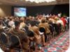 3-я Международная научно-практическая конференция «Русский язык и культура в зеркале перевода» 2012