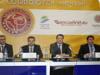 Корпоративный форум МУЗЕНИДИС ТРЭВЕЛ 2012