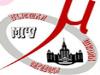 Международная летняя языковая школа в Греции «Язык и культура в современном мире» 2012