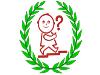 «Территория Мысли» - В гостях у Сократа
