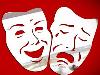 Международный слет учащихся «Театральные состязания у подножия Олимпа»