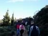 Пешеходные туры по Греции