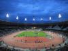Спортивные сборы и турниры