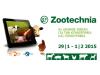 9-ая международная выставка ZOOTECHNIA-2015