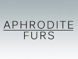 APHRODITE FURS