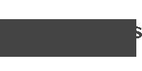 GreekFurs Logo